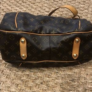 Louis Vuitton Bags - Louis Vuitton